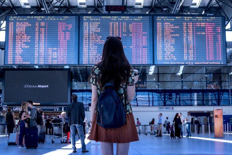 mujeres-viajeras