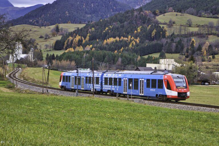 tren-hidrogeno-renfe-adif-caf
