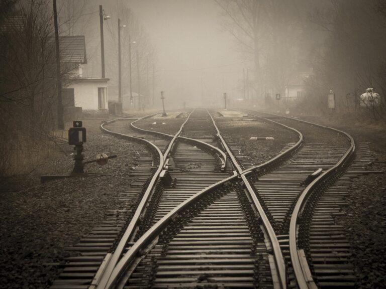 juego-de-trenes-renfe-ouigo-ilsa