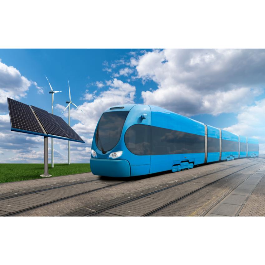 tren_hidrogeno_clave_contra_españa_vaciada